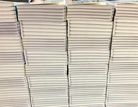 podręcznik drukarnia offsetowa warszawa
