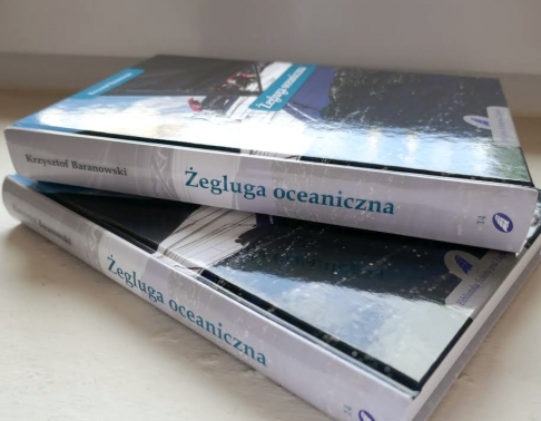 Drukarnia Efekt - druk książek Warszawa.