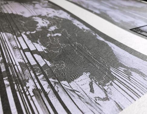 okładka do książki drukarnia offsetowa efekt warszawa