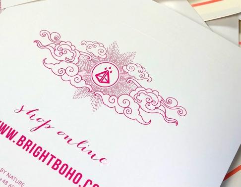 koperta wysyłkowa drukarnia offsetowa efekt warszawa