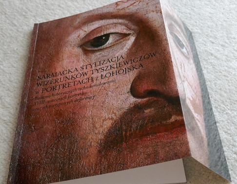 Drukarnia Efekt - druk książek Warszawa